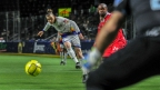 Chicago hands Tacoma Stars first ShoWare loss of season