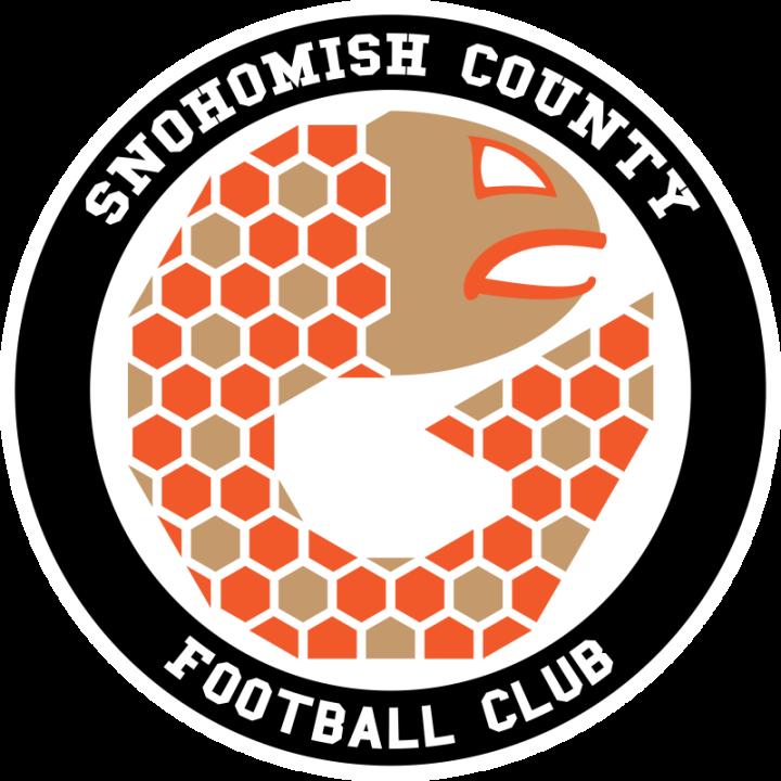 snohomish-county-fc-steelheads-primary-800