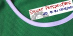 Soccer Perspectives: Tryouts tips for players and parents
