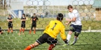 Spring High School Soccer updates from around the state