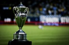 Sounders U23  qualify for 2017 US Open Cup