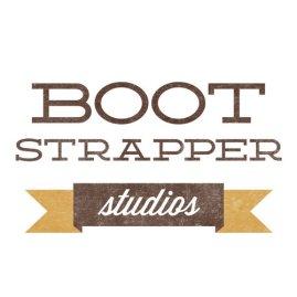bootstrapper-logo-square-v2-800x800