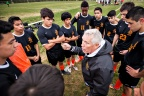 OFF THE PITCH: Questions you should ask the coach
