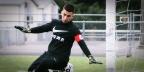 goalCLICKS: High School soccer links for the week