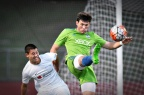 Sounders U23, Women home matches to be broadcast online in 2017