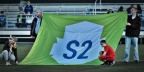 Sounders FC 2 signs seven ahead of March 26 USL opener