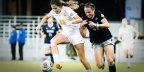 Reign FC sign USC forward Katie Johnson