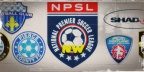 NPSL Northwest Conference grows to six clubs for 2017 season