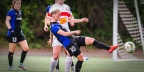 Reign FC announce 25-player preseason roster