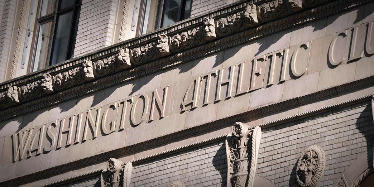 Coverseattle_-_washington_athletic_club_detail_01-crop