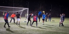 OSA FC adds more tryouts, youth team in another US Open Cup season