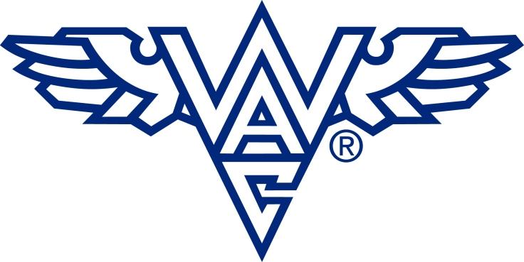 logo-wac-wings