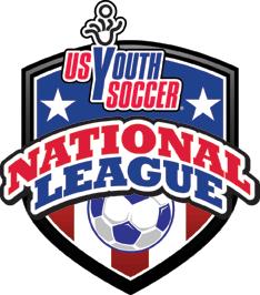 national_league_logo_small