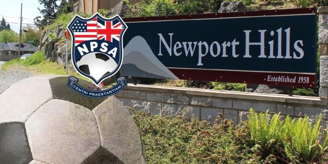 newport_hills