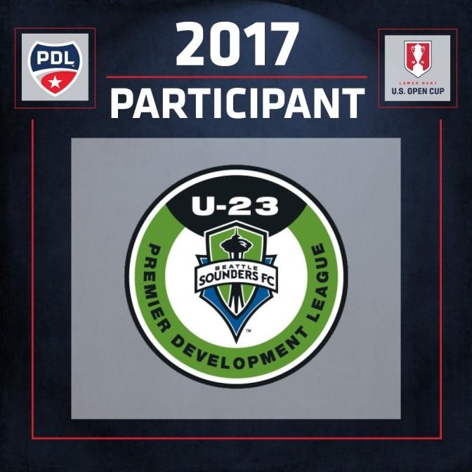 sounderslogo_2017-us-open-cup-congrats-each-team17