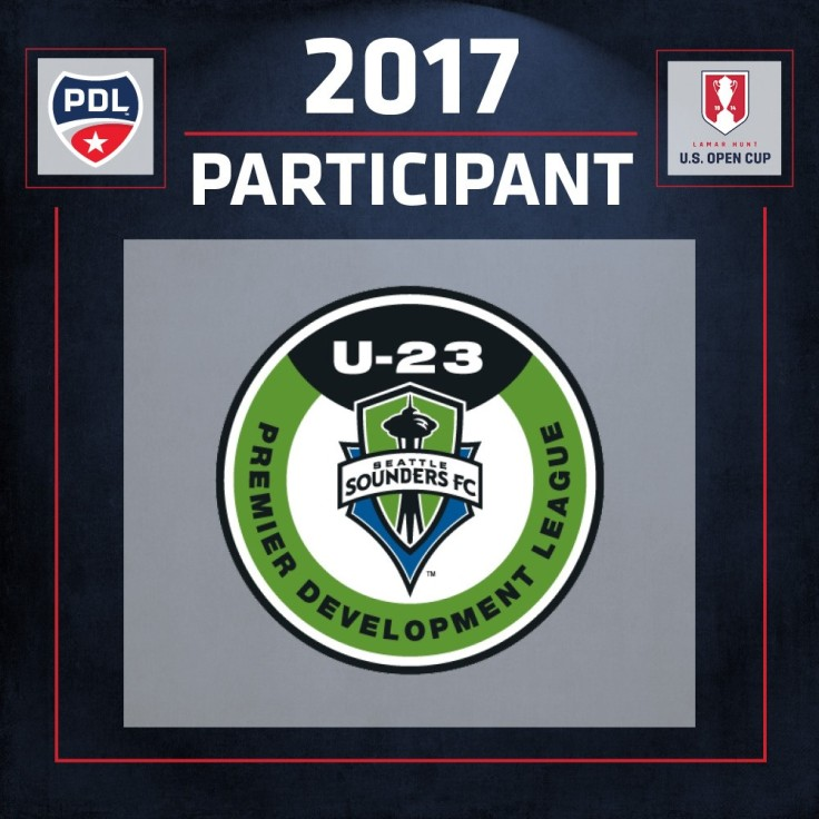 sounderslogo_2017-us-open-cup-congrats-each-team17