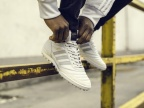 adidas pays homage to soccer style icon with Mundial Team pack