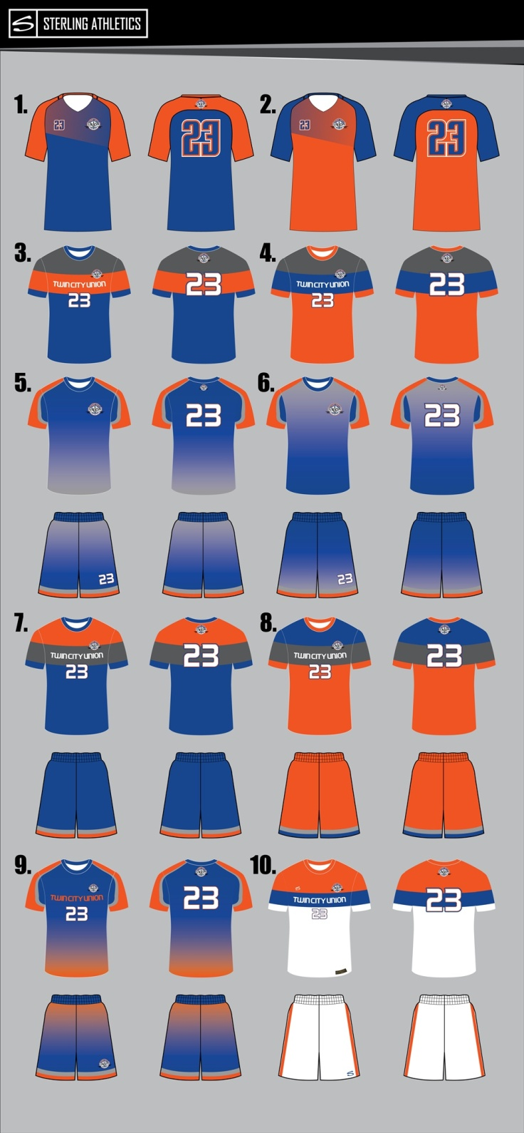twin-city-uniforms
