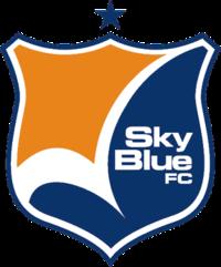 200px-sky_blue_fc