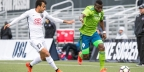 San Antonio FC holds on to beat S2 at Starfire