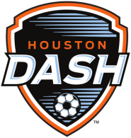 380px-houston_dash_logo-svg
