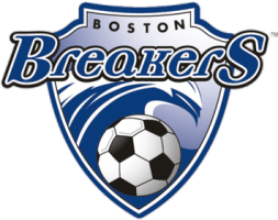 boston_breakers