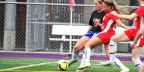 New NWPL Women's Derby kicks off with a 'friendly' in Wenatchee