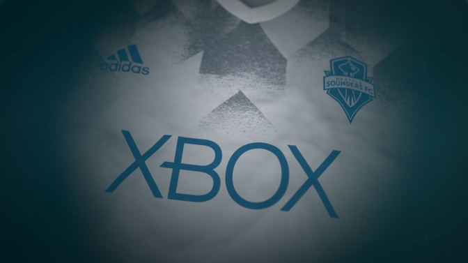coverjersey_detail_Parley_Seattle_rectangle_01
