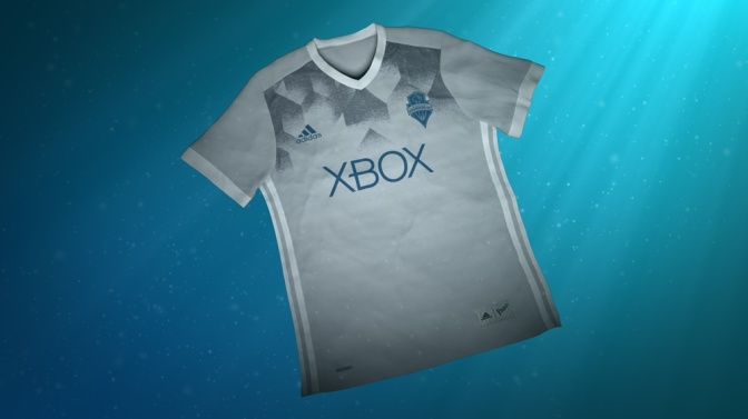 coverjersey_Parley_Seattle_rectangle