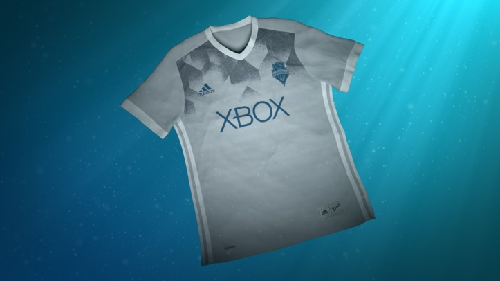"""be8244fec Sounders Parley Kit Gallery. coverjersey_Parley_Seattle_rectangle. """""""