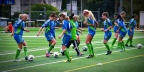 Sounders Women launch 2017 tickets, reflect on nearly two decades of player development