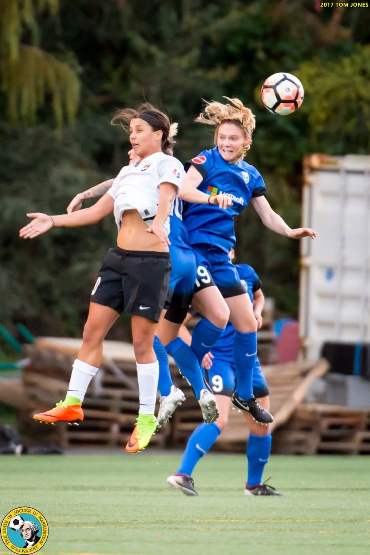 GALLERY4-15-17 Seattle Reign vs Sky Blue TomJ-1589