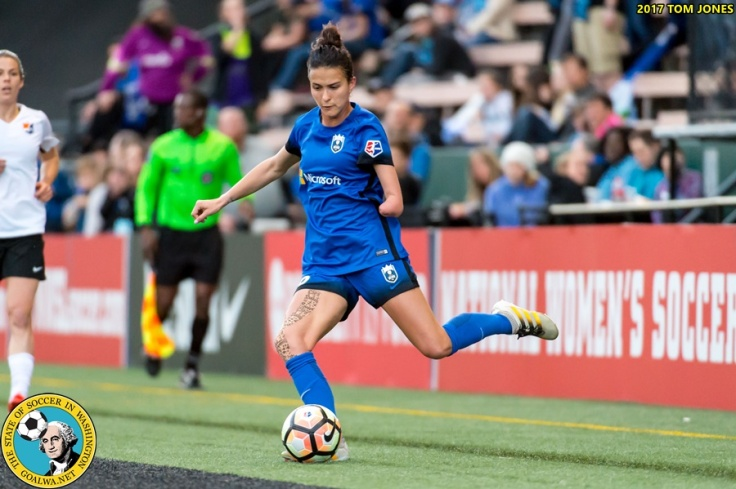 GALLERY4-15-17 Seattle Reign vs Sky Blue TomJ-1718