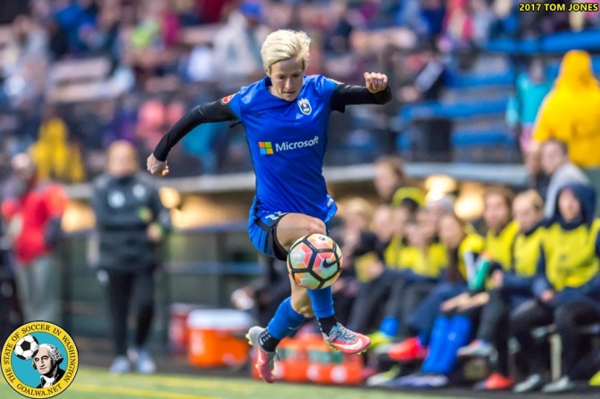 GALLERY4-15-17 Seattle Reign vs Sky Blue TomJ-1827
