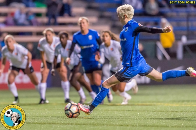 GALLERY4-15-17 Seattle Reign vs Sky Blue TomJ-1930