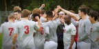 Washington State Cougars Men travel west to tackle EPLWA sides