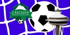Greater Seattle Soccer League (GSSL) affiliates with Cascadia Adult Soccer