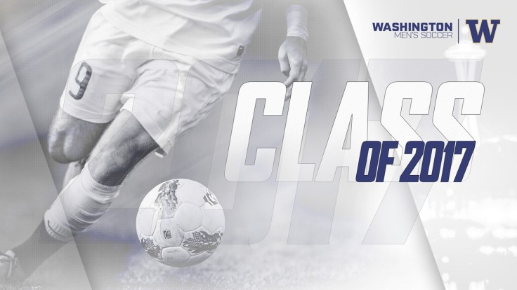 msoc_nsd_release