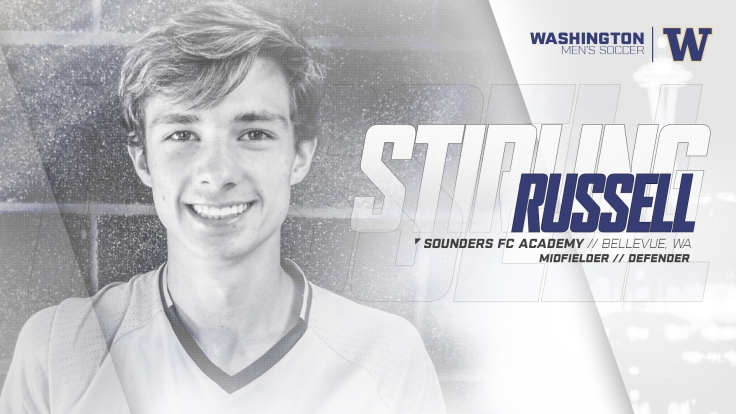 msoc_nsd_russell