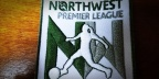 Northwest Premier League returns Sunday with two new teams, new playoff format