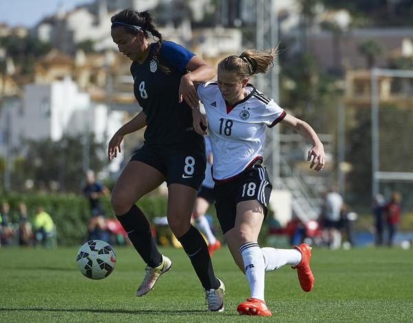 Sam+Hiatt+Germany+Women+U19+v+USA+Women+U19+5UoYVlPTD_jl