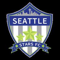 SeattleStarsFCLogo (1)