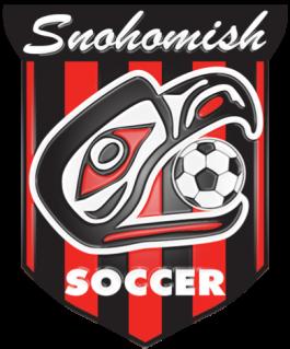 SYSC Logo 2016