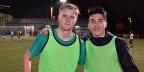 From Australia and Auburn: Newton, Gonzalez set to help Seattle Stars shine in EPLWA