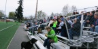 South Sound FC celebrates culture with alumni match, hosts Seattle Stars on Sunday