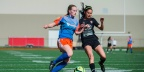 Home sides sweep to wins in opening weekend of NWPL play