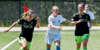 Sounders Women open with WPSL win over North Shore GSC