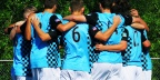 EPLWA Recap: Sunny skies and a 30-goal weekend