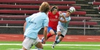 Force, Shock get first-ever EPLWA wins over Spokane Shadow