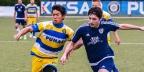 Kitsap edges South Sound in NPSL / EPLWA Friendly